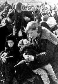 В Скадовском краеведческом музее рассказали о жертвах Холокоста, фото-5