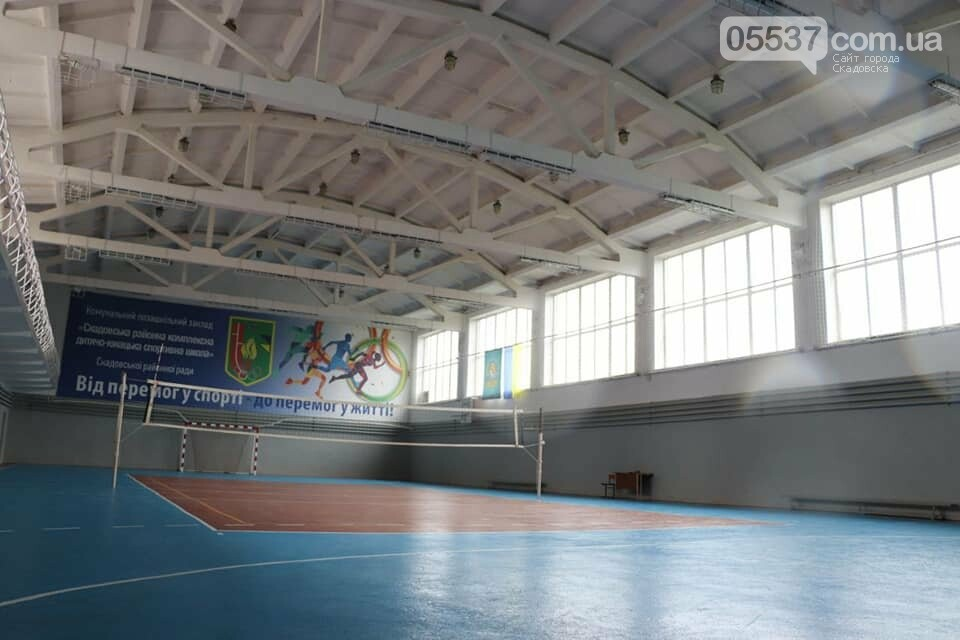 В Скадовске будут соревноваться ветераны АТО со всей Украины, фото-3